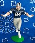 Jay Novacek starting lineup Dallas Cowboys Starting Lineup action figure 1996