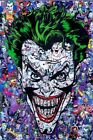 The Ultimate Guide to Collecting The Joker 10