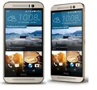HTC One M9 32GBVerizonr GSM Unlocked Smartphone Cell Phone 6535L T Mobile AT