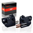 L & R Hand Brake Switch on off KYMCO Scooter Moped Vitality 50 (4 Stroke) 50CC