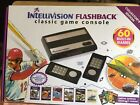 IntelliVision Flashback Classic Game Console 60 built-in games