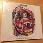 HALESTORM - REANIMATE 3.0: THE COVERS EP BRAND NEW & SEALED CD