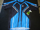 CANNONDALE PERFORMANCE 2 CYCLING JERSEY MENS LARGE L SRP 80