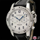 Chopard Mille Miglia WEMPE 100 model body new finishing move OH (37896