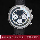 JAEGERLECOULTRE Valjoux 72 Jaeger Baruju 72 equipped with 3 regter Ref464842 Kyo