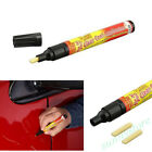 Car Auto Body Repair Kit Dent Puller Repair Removal Tool Vehicle Supplies Diy