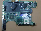 For HP DV9000 DV9500 DV97000 laptop motherboard 434660 001 with Intel CPU TESTED