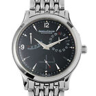 Free Shipping Pre-owned JaegerLeCoultre Master Reserved de Marche 140.8.93.S