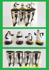 The Penguins of Madagascar Full set Cinema Movie Figure Cup Topper + Cups