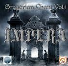 Gregorian_Chant_Vol_1_Impera