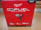 NEW Milwaukee 2767-20 M18 FUEL 1/2