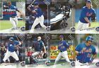 2017 Topps Now Road to Opening Day Baseball Cards 13