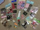 scrapbooking stickers huge Prom New Year Or Any Party Theme  Jolee Etc