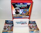 MARVEL GUARDIANS OF THE GALAXY VOL.2 DOG TAGS BOX OF (24) PACKS