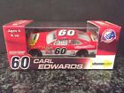 Carl Edwards 2008 Vitamin Water Nascar Action Diecast 164