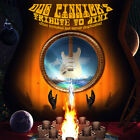 Pinnick,Dug - Tribute To Jimi-Often Imitated But Never Duplicate (CD New)
