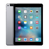 Apple iPad Air 2nd Generation 64GB, Wi-Fi + Cellular, 9.7in - Space Grey