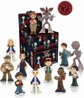 Funko Stranger Things Mystery Mini Blind Box Figure 1 Full Case Of 12 Figures