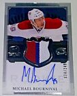 2013-14 Upper Deck The Cup Hockey Cards 12