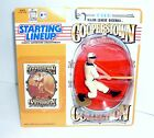 HONUS WAGNER STARTING LINEUP SPORTS SUPERSTARS COOPERSTOWN COLLECTION 1993