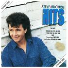 Hits by Steve Archer CD
