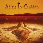 ALICE IN CHAINS / DIRT[CD]