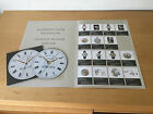 Used in shop - CD Rom A. LANGE & SÖHNE News SIHH 2006 Kit Press - Used