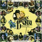 Paul Williams, Scott Baio, Jodie Foster - Bugsy Malone Soundtrack (CD)