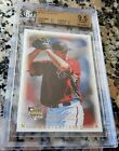 Max Scherzer Rookie Cards and Autographed Memorabilia Guide 8