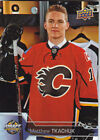 2016 Upper Deck Fall Expo Hockey Promo Cards 17
