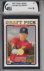 2005 Topps Updates and Highlights Baseball Cards 7