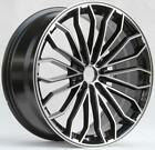 19 WHEELS FOR FORD FUSION S SE SEL HYBRID 2006 12 5X1143