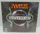 Law of Cards: WOTC Alleges Cryptozoic's Hex is Knockoff of Magic the Gathering 5