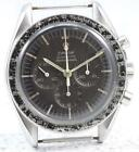 Tropical OMEGA SPEEDMASTER PROFESSIONAL WITH TACHYMETRE BEZEL  CB CASE Cal 321