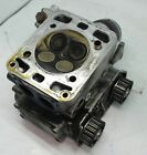 2002 Ducati Monster S4 Rear Engine Head FREE SHIPPING