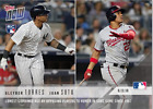 Juan Soto Rookie Cards Checklist and Top Prospect Cards 39