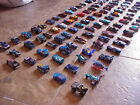 Hot Wheels Lot of 96 Loose various race Cars Trucks Vintage Modern collectible