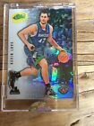 KEVIN LOVE ROOKIE CARD 2008 eTopps #4 Cleveland Cavs # 749 IN HAND T-Wolves