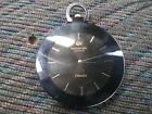 Raymond Weil Pocket Watch Othello Thin Geneve Dial SWISS