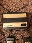 Intellivision Flashback Classic Game Console 60 Games Tested..