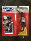 1993 Kenner Starti1993 Kenner Starting Lineup SHAQUILLE O'NEAL W Collector Cards