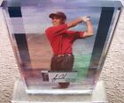 Tiger Woods Rookie Cards and Autographed Memorabilia Guide 40