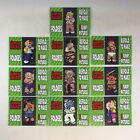 2013 Topps Garbage Pail Kids Brand New Series 2 Trading Cards 14
