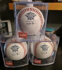 2018 Rawlings Official Minor California League All Star Game Baseball Lancaster