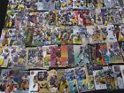Jerome Bettis Cards, Rookie Cards and Autographed Memorabilia Guide 29