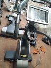 TECHNOGYM WAVE 700 COMMERCIAL LATERAL CROSS TRAINER