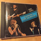 BEE GEES - To Whom It May Concern - CD RARE - Polygram - Road To Alaska