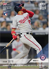 Juan Soto Rookie Cards Checklist and Top Prospect Cards 36