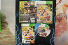 Dragon Ball Z Ultimate Tenkaichi, Xbox 360 Tested USED