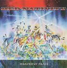 Heavenly Peace  by Red Nativity CD May 2005 Red Sea Records